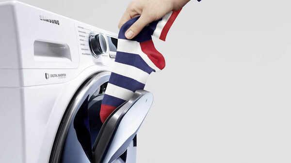 Votre guide d'achat des meilleurs lave-linge hublot du moment !