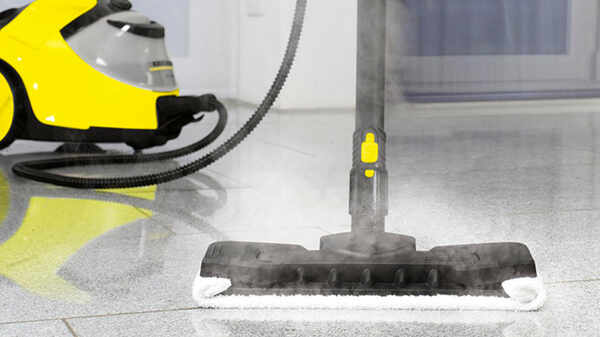 Top 10 des meilleurs nettoyeurs vapeur pas cher