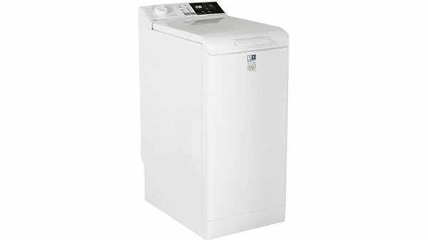 lave-linge top EW6T3365EL Electrolux