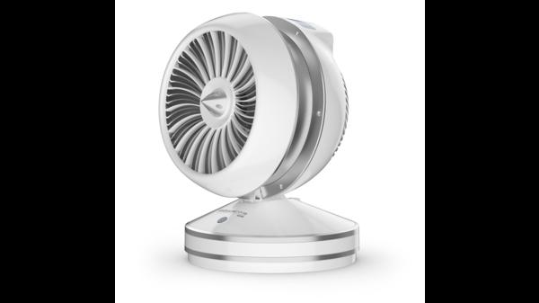 Le ventilateur Air Force Intense HQ7152F0 Rowenta