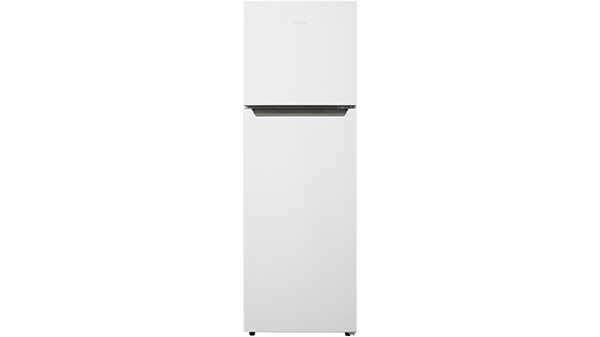 Réfrigérateur ERDV 2 portes 165-55b1 Essentielb
