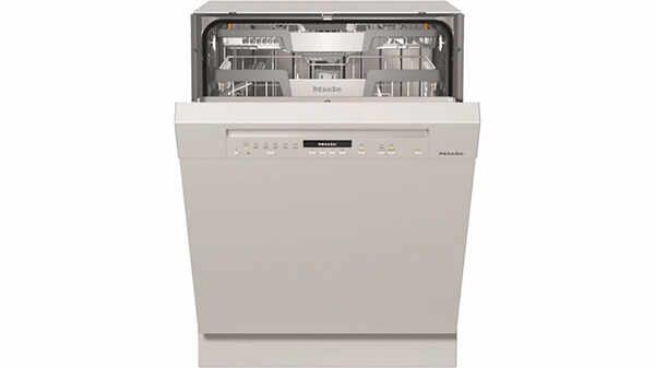 Lave-vaisselle G 7100 SCI Miele