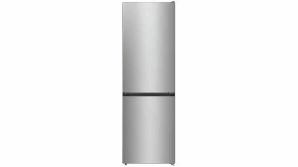 Réfrigérateur combiné NRK6191EXL4 Gorenje