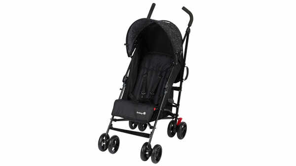 Poussette canne Safety first Slim 1132323000