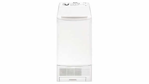 Sèche linge à condensation Brandt BDT562AL