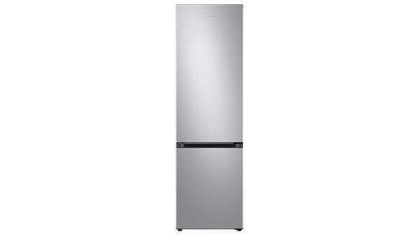 Le réfrigérateur combiné, 385L-RB3ET602DSA