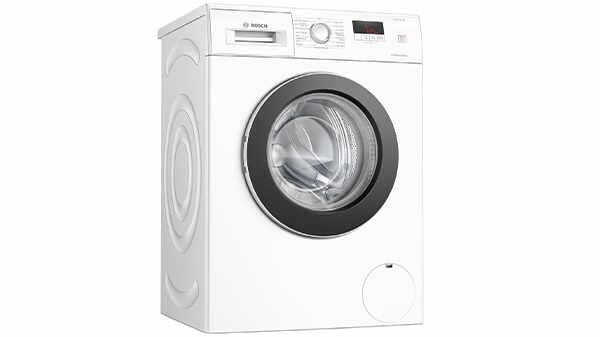 La machine à laver front WAJ28087FF
