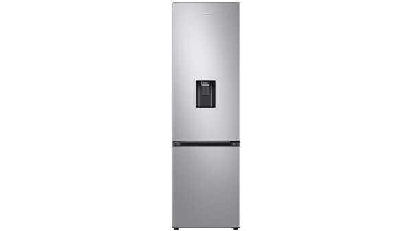 Le réfrigérateur combiné 376L-RB3ET632ESA