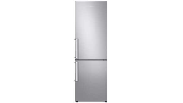 Réfrigérateur combiné, 340L-RL34T620DSA
