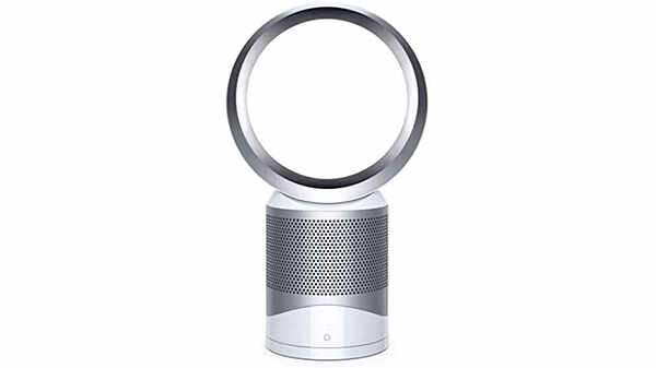 Purificateur d'air Dyson Pure Cool Link