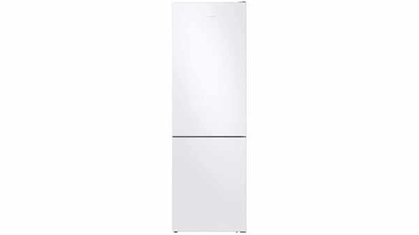 Le réfrigérateur combiné 340L-RL34T620EWW
