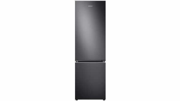 Le réfrigérateur combiné 360L-RB36T602EB1