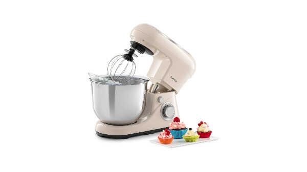 Robot de cuisine Bella Pico 2G Klarstein
