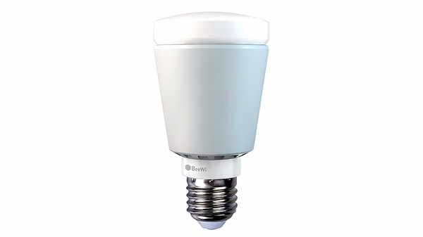 Test et avis ampoules Beewi 7 W pas cher