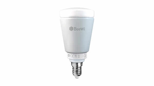 Test et avis ampoule BeeWi 5 W pas cher