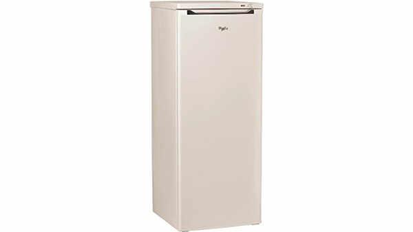 congelateur armoire Whirlpool WV 1512 W