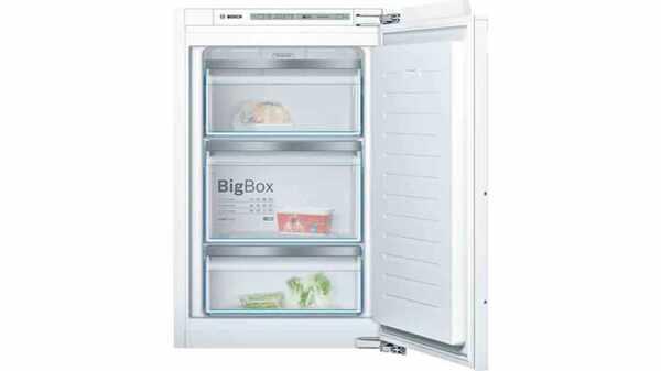 congelateur encastrable Bosch giv21af30