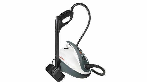 Polti Vaporetto smart 30 s PTEU0267 nettoyeur vapeur pas cher