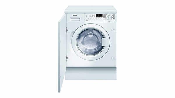 SIEMENS WI14S421FF Machine à laver