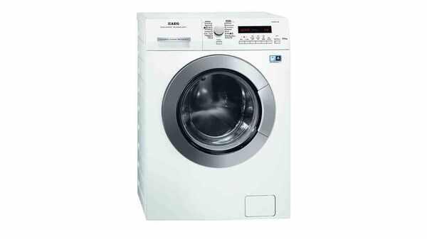 AEG L75694NWD Machine à laver