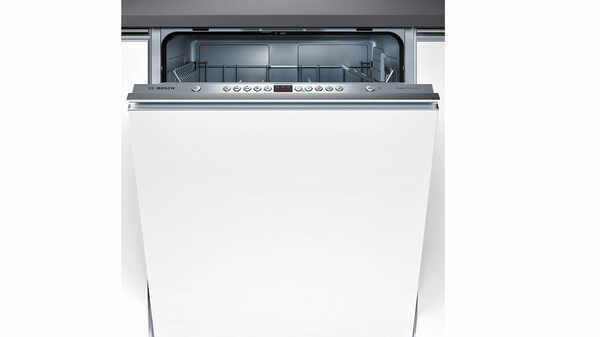 Bosch SMV53L80EU lave vaisselle