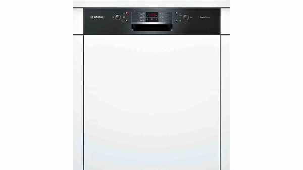 Bosch SMI53M46EU Lave vaisselle