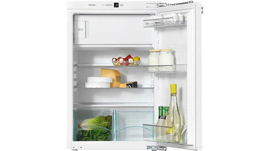 Réfrigérateur encastrable K 32242 iF Miele