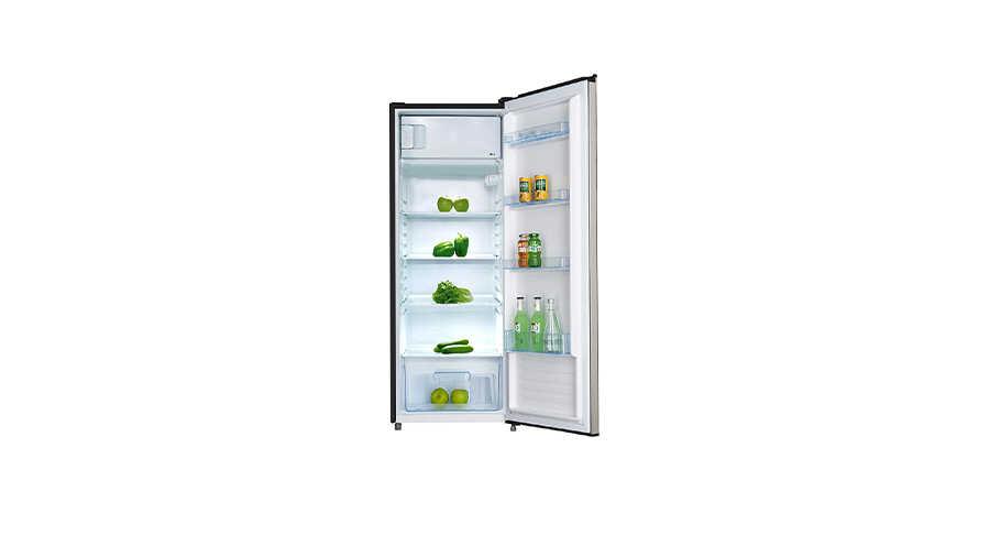 Réfrigérateur encastrable RF231 Frigelux