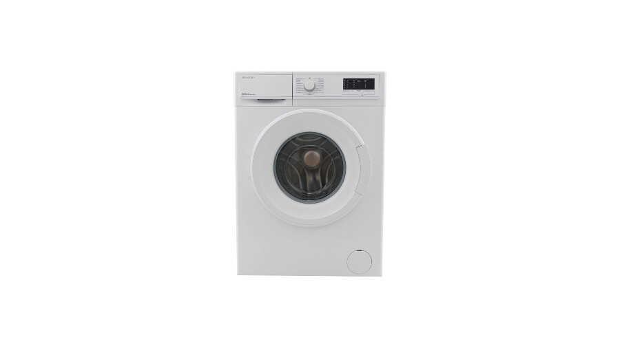 Machine à laver ESHFA6123WD Sharp