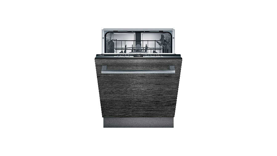 Lave-vaisselle SN63HX36TE de Siemens