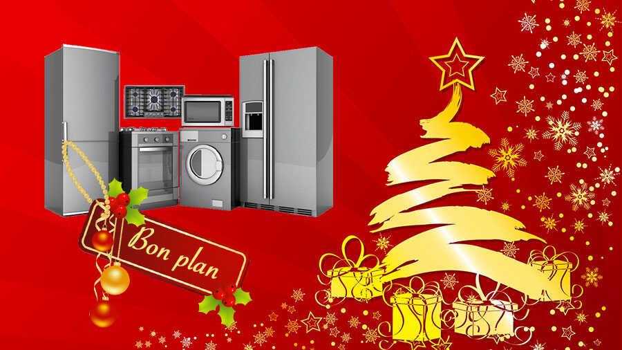 Bon plan spécial Noël : les meilleurs cadeaux en gros