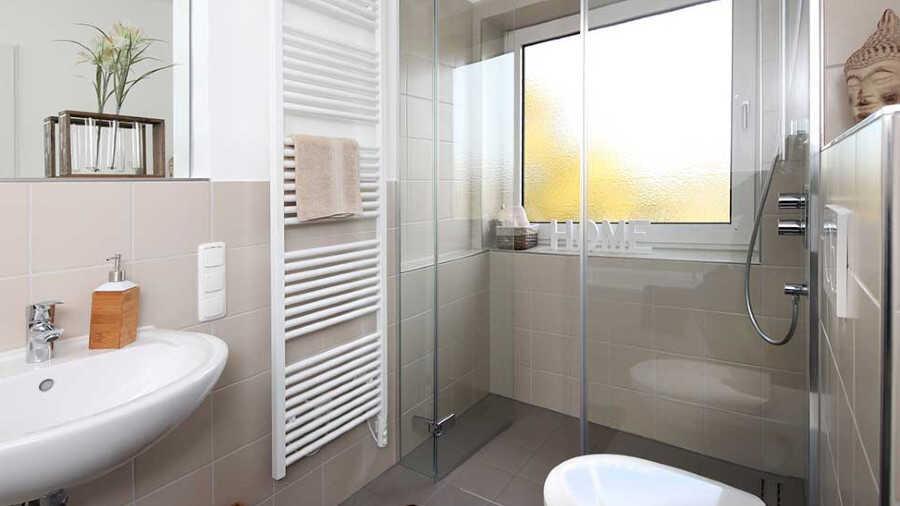 Meilleur chauffage de salle de bains