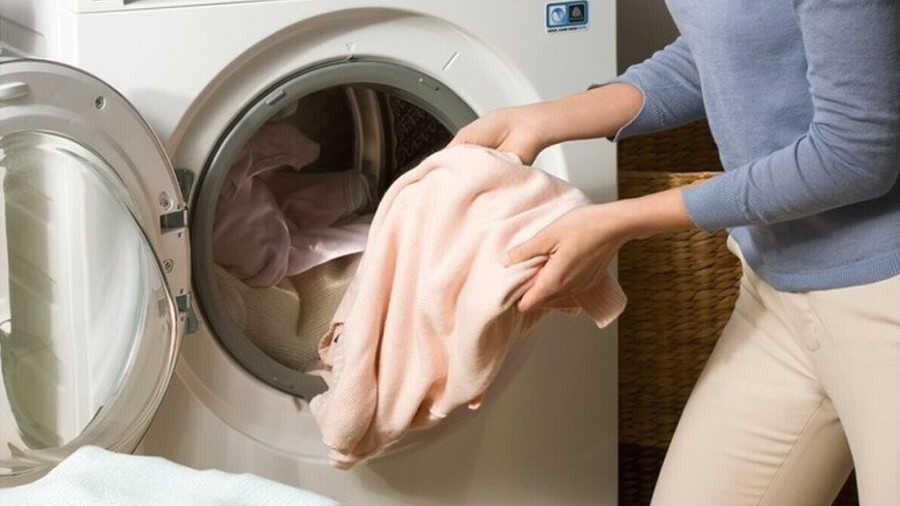 Meilleurs laves-linge séchants