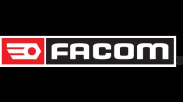 Outillage FACOM