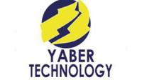 Yaber
