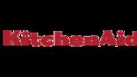 Test et avis électroménager KitchenAid