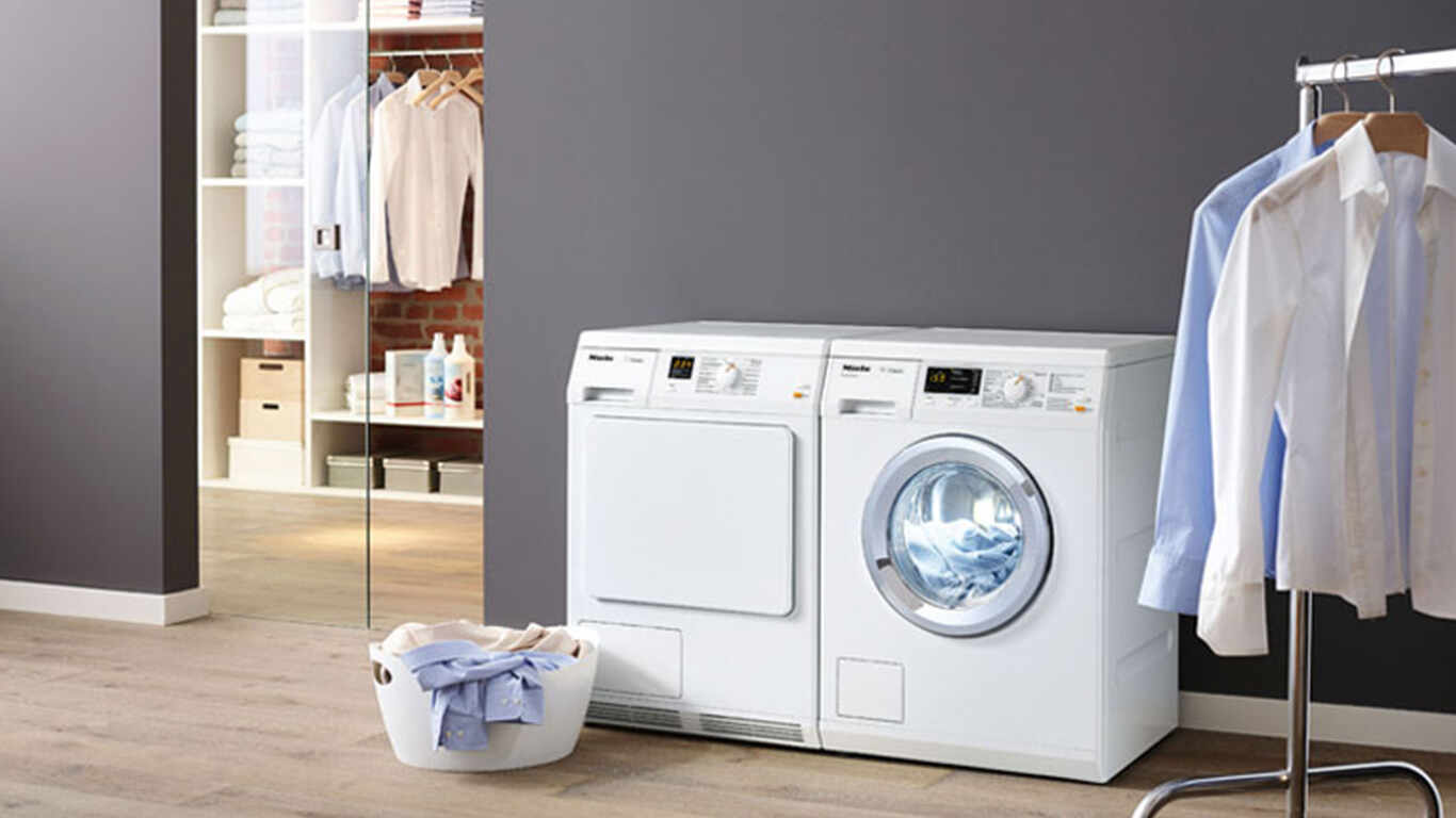 Tests comparatif s che linge et avis s che linge pas cher for Comment nettoyer son lave linge