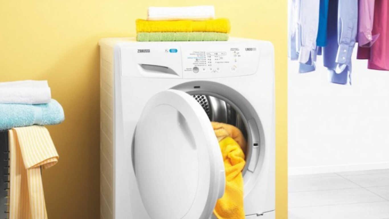 Meilleurs sèche-linges à condensation