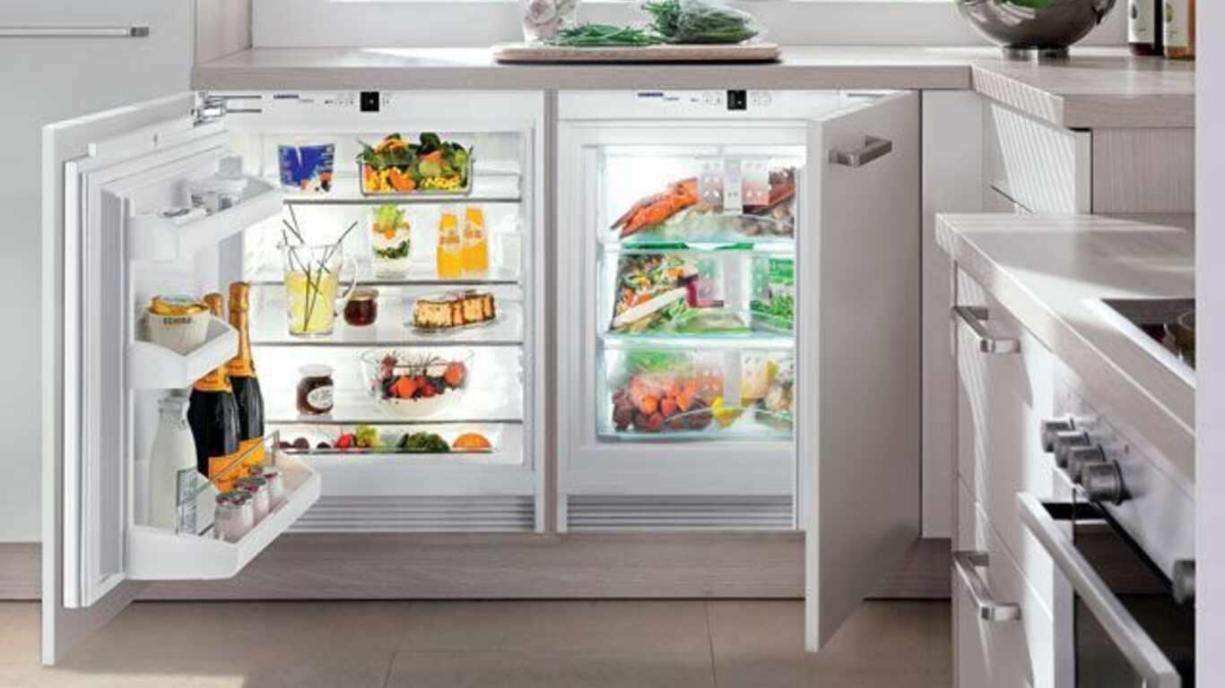 le guide d'achat des congelateurs sous plan 2017