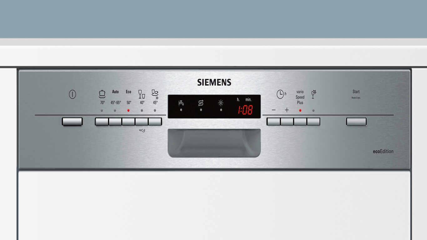 Guide d'achat des meilleurs lave-vaisselle encastrables du marché!