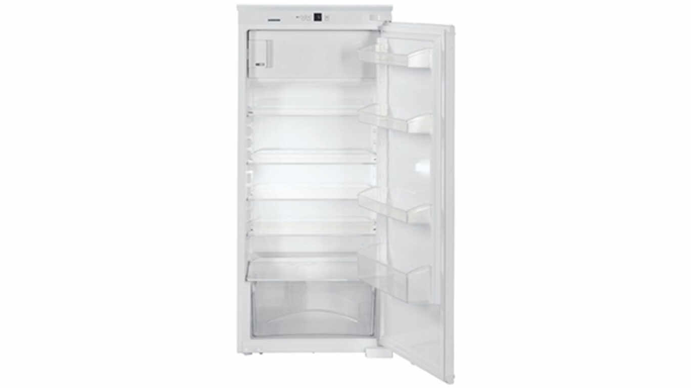 Réfrigérateur IKS 1224 LIEBHERR