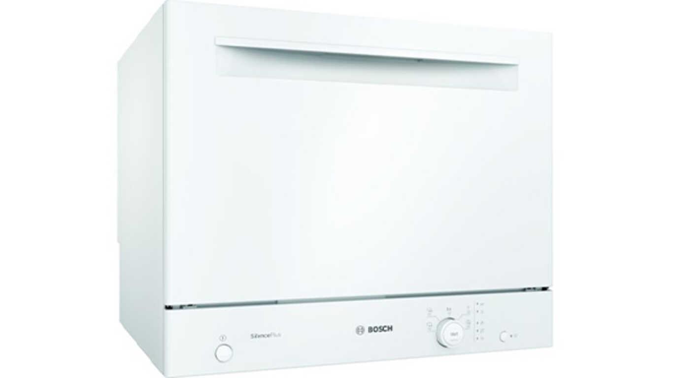 Lave-vaisselle Bosch SKS51E32EU