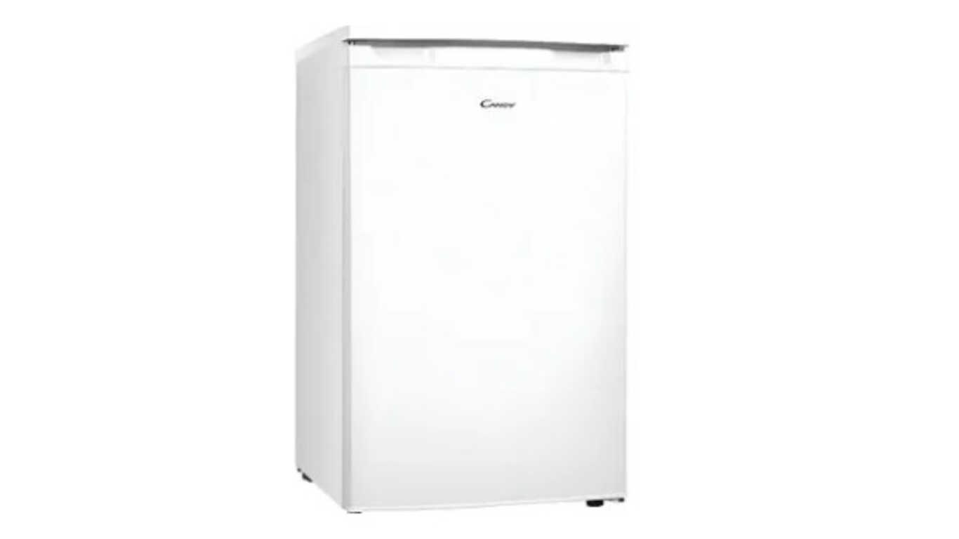 Réfrigérateur 500 LFB3AF82R Electrolux