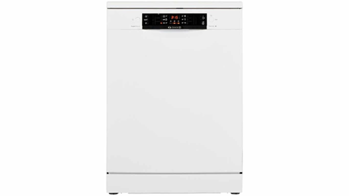 Lave vaisselle 60 cm Bosch SMS46AW20E
