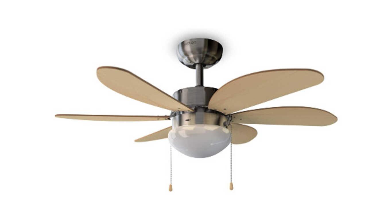Ventilateur de plafond 05944 de Cecotec