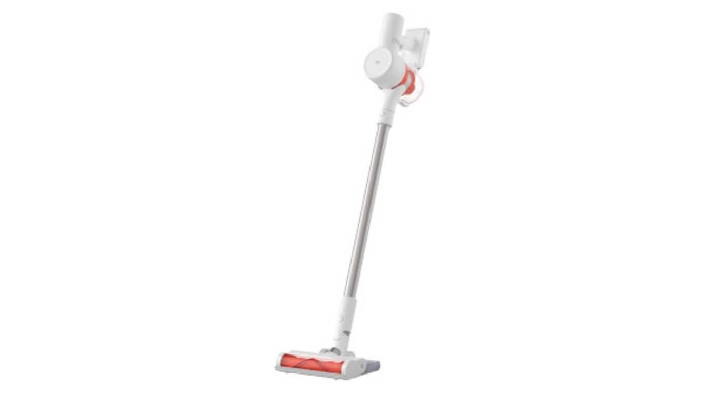 Aspirateur-balai Mi Vacuum Cleaner G10 BHR4307GL Xiaomi