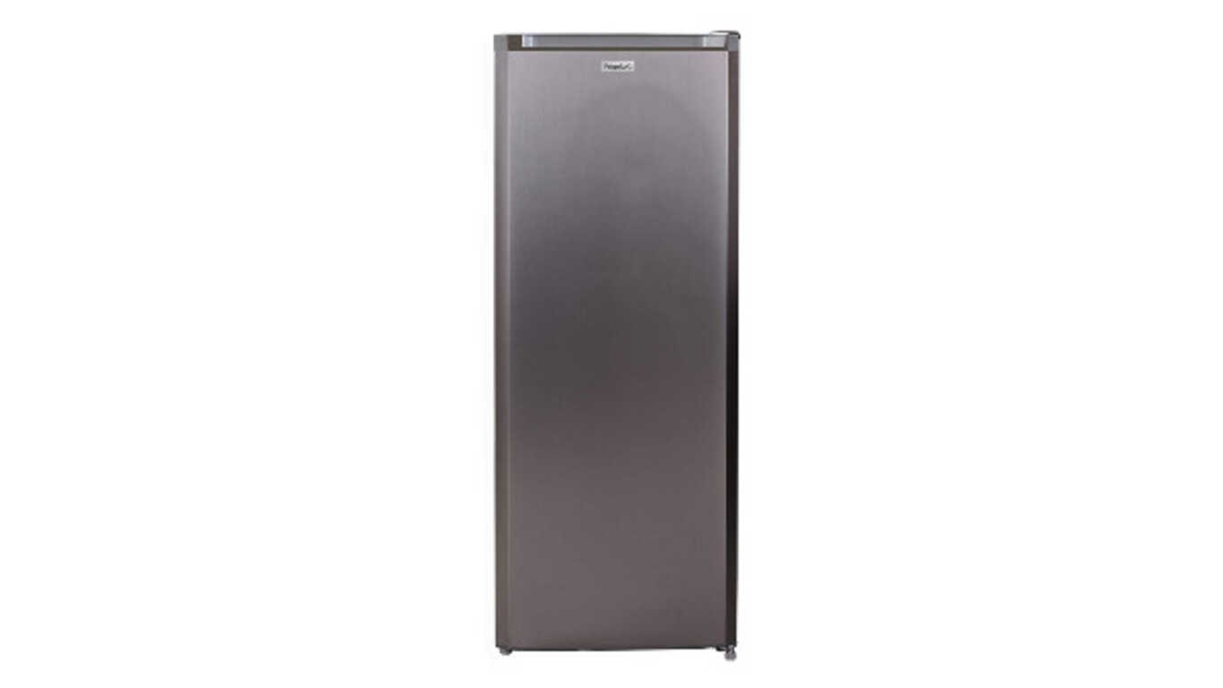 Réfrigérateur RF231 Frigelux