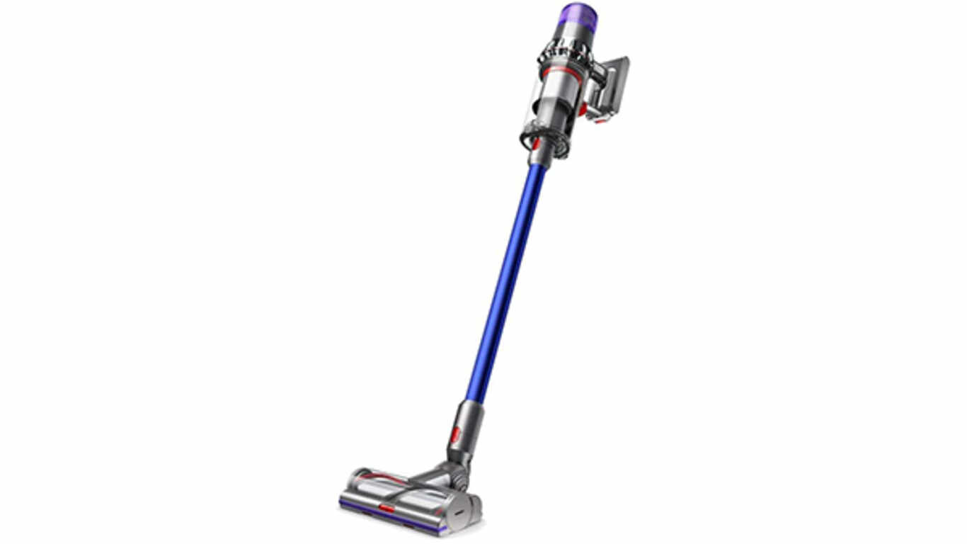 Aspirateur V11 Absolute Extra Dyson