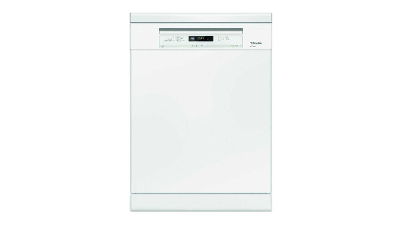 Lave-vaisselle posable G 7312SC AutoDos de Miele