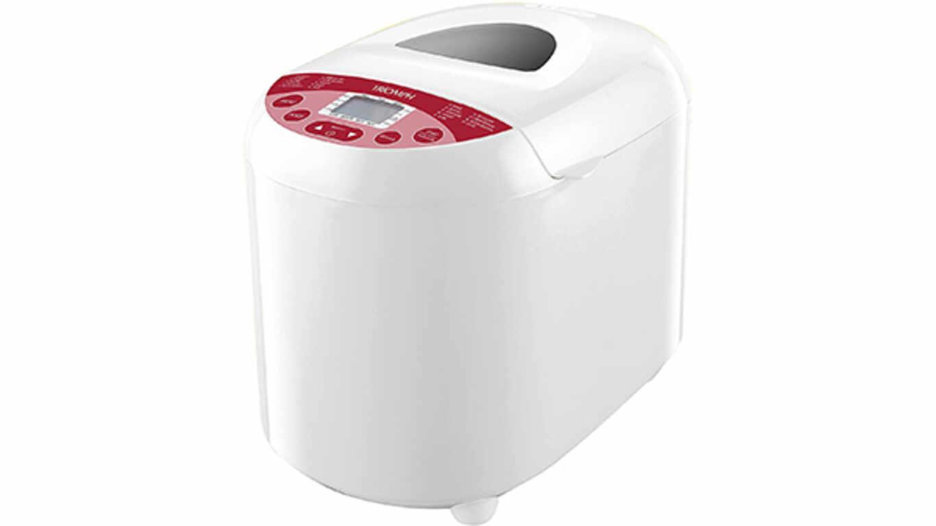 Machine à pain filaire ETF1846 TRIOMPH